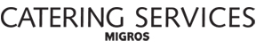 Catering Services Migros